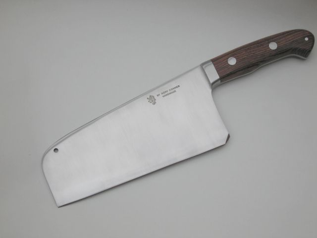 cleaver-resized.jpg