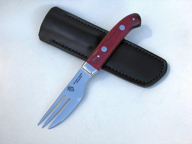 knife-fork-combo-re-size.jpg