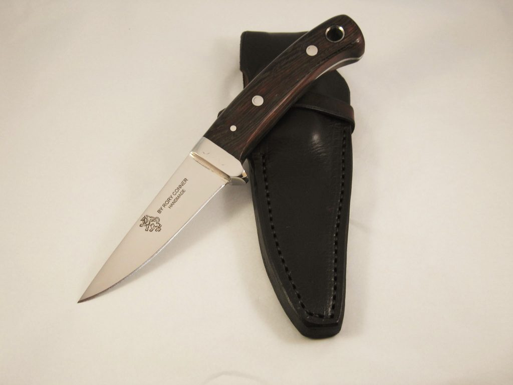 Fisher Knife